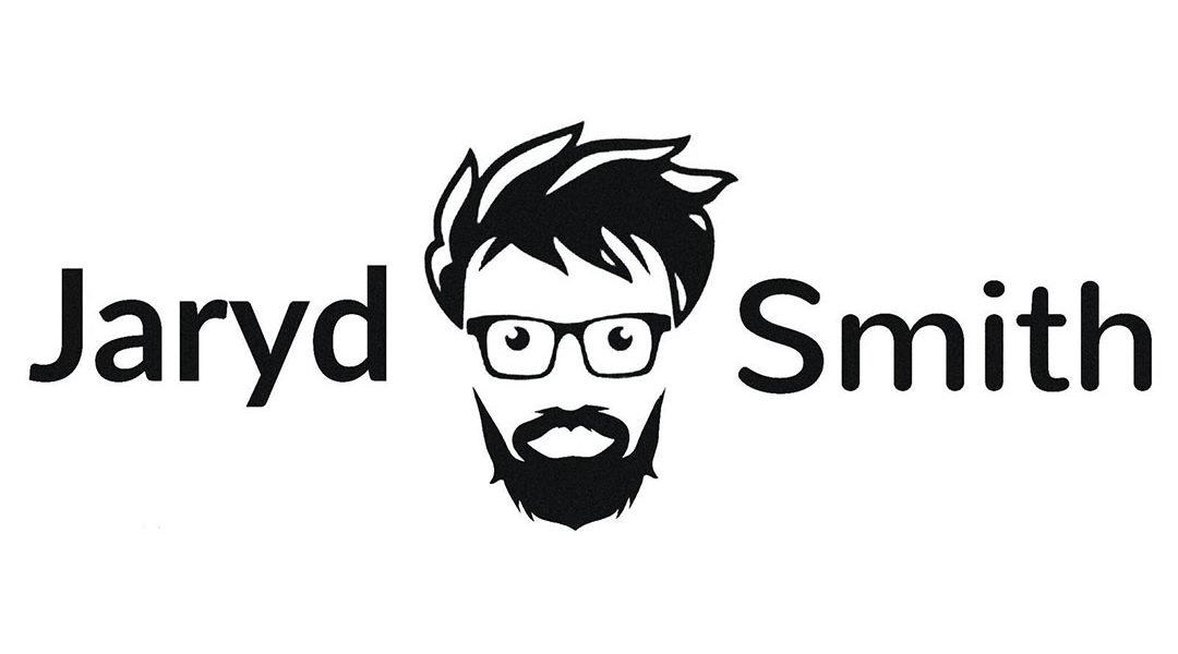 Jaryd Smith Logo